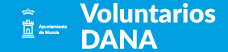 Voluntarios DANA
